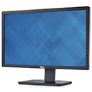 Best Gaming Monitors 27″ Reviewed 10