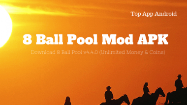 8-Ball-Pool-Mod-APK-Download-8-Ball-Pool-v4.4.0-Unlimited-Money-Coins.png