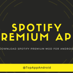 Spotify-Premium-APK-Download-Spotify-Premium-Mod-for-Android.png