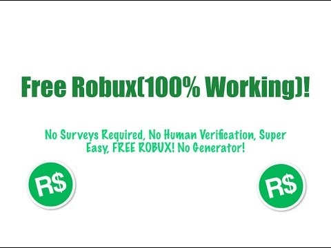 Best Way To Get Free Robux Daily (2020 Update) 6