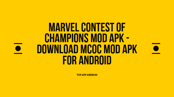 Marvel-Contest-of-Champions-Mod-APK-Download-MCOC-Mod-APK-for-Android.png