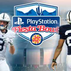 Penn state bowl game Top 10 Penn state bowl games worth recall