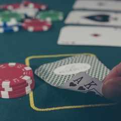 Swedish Gambling
