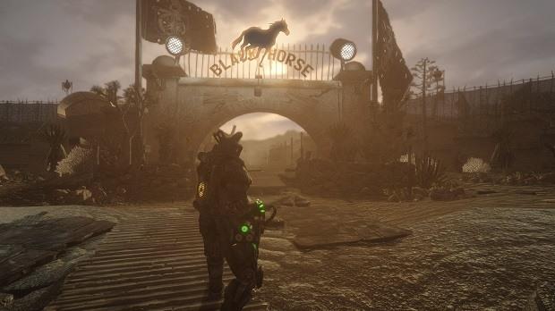 fallout new vegas console commands